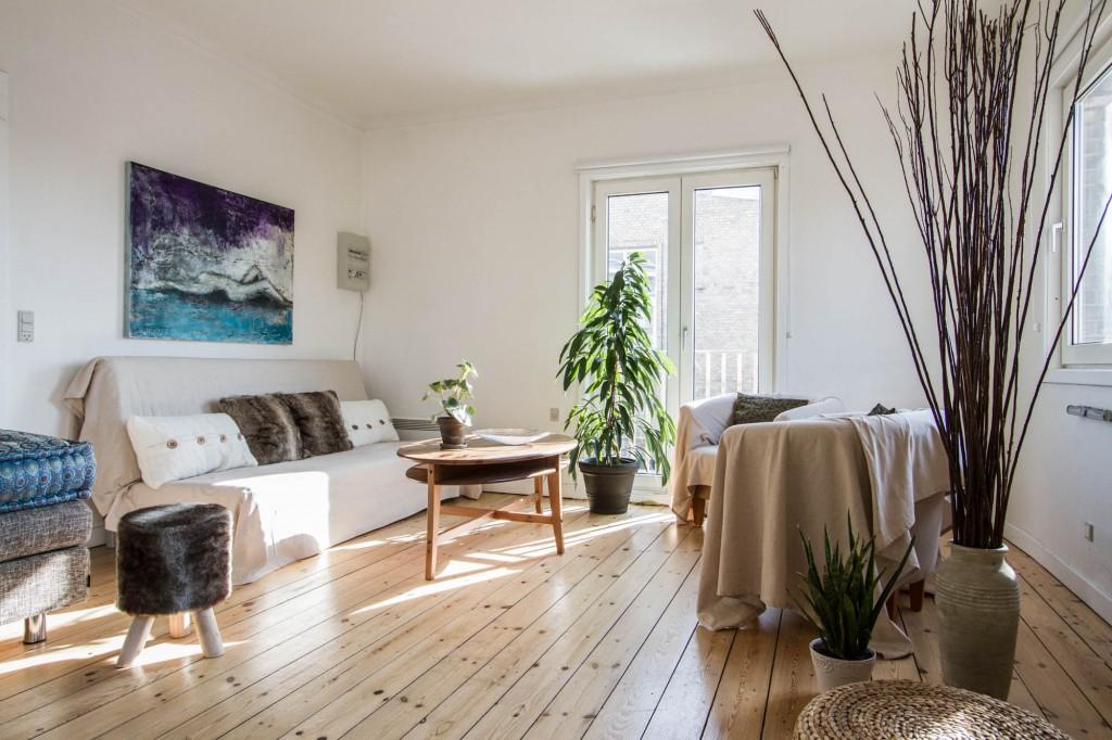 zenani studio, studie lounge, fotografering