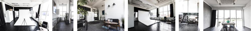 Studiocopenhagen