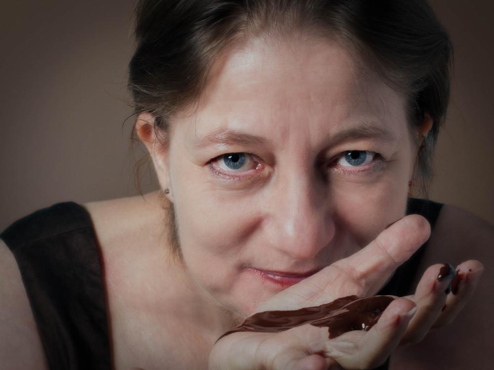 Chokoladehexen, Zenani