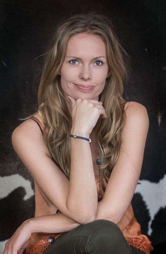 susanna zenani, fotograf
