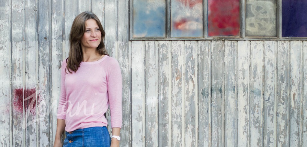 Naja Amelung, location portrait photoshoot, , refshaleøen, zenani