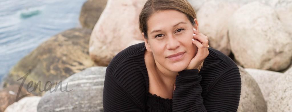Lenra Simonsen, personlig coach, shadow work, zenani