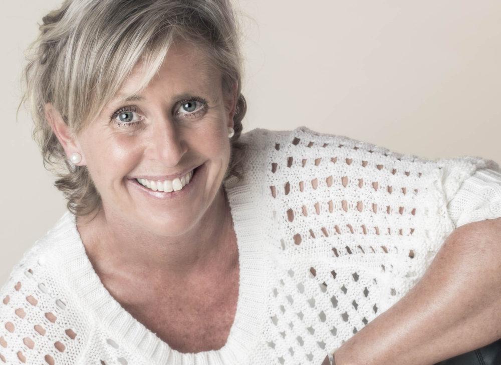 Hanne Lise Bjertnes, Zenani