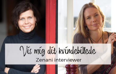 Birgitte Baadegaard – Slavinde eller fri kvinde?